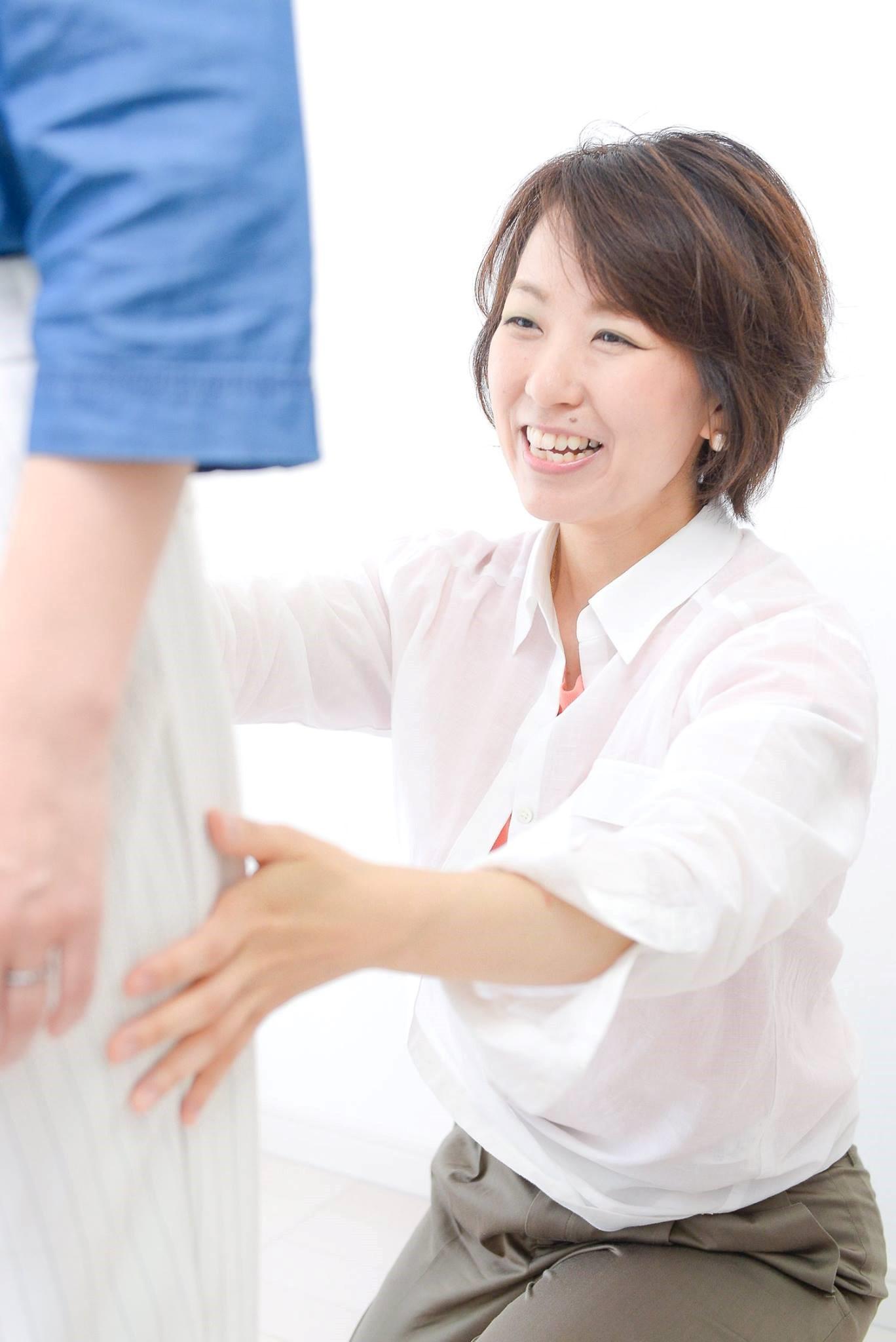 産後のポッコリお腹改善集中プログラム
